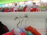 母婴店童装架-MXYC007