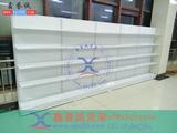 超市单面架-CDXYC001