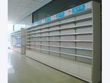 药店处方柜-YXYC003